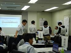 03_図上訓練の様子.jpg