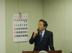 開講式(理事長の挨拶).jpg