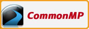 commonMP