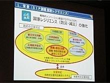 河川情報シンポジウム3.jpg